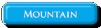 Mountain Button